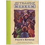 img - for The Strange Museum: Pirate's Revenge book / textbook / text book