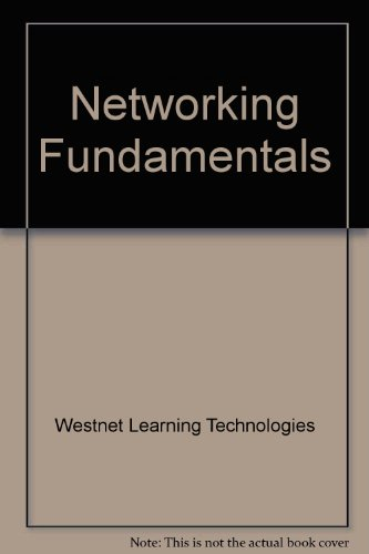 networking-fundamentals