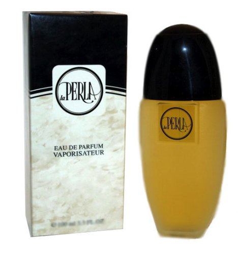 La Perla by La Perla Eau de Parfum Spray 50ml