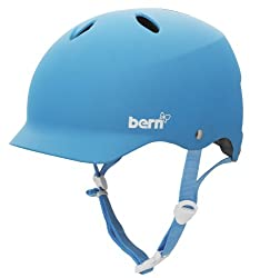 BERN Lenox Summer EPS Helmet from Bern