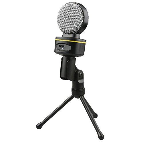 fotga-microfono-de-condensador-de-estudio-de-sonido-w-funcion-atril-para-portatiles-de-skype-msn-par