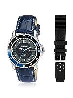 Breil Reloj de cuarzo Kids Oceano TW1425 36.0 mm