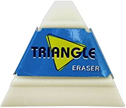 Triangle eraser S