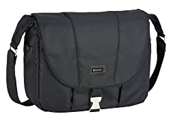 Tamrac 5426 Aria 6 Photo/iPad Bag - Black