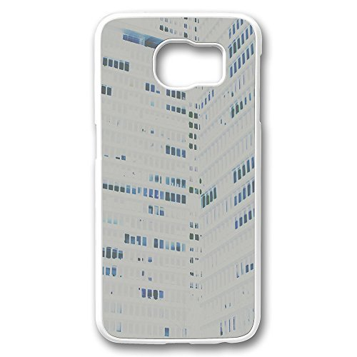 galaxy-s6-case-beauty-white-prudential-jason-art-white-night-building-city-pattern-design-ultra-slim