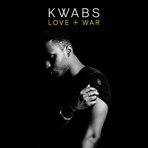 KWABS-Love And War-CD-FLAC-2015-VOLDiES Download