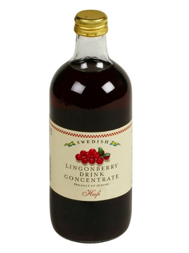 where to buy lingonberry on sale hafi lingonberry drink concentrate 2 5 liter imported from sweden. Black Bedroom Furniture Sets. Home Design Ideas