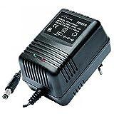 Akkuladegerät 10Watt 24 Volt Ladegerät für E-Scooter 250018 250031 299998 250260 250265 Picture