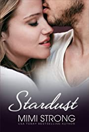 Stardust - Peaches Monroe Trilogy Book 1 (BBW Erotic Romance)