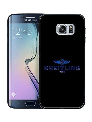 breitling-sa-custodia-case-per-samsung-galaxy-s6-edge-plus-breitling-sa-phone-custodia-case-slim-pla
