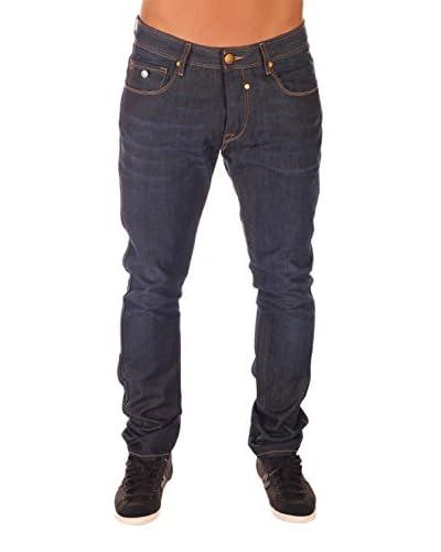 Victorio & Lucchino Jeans [Blu]