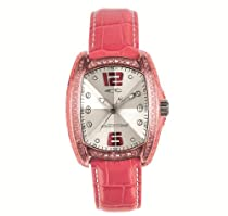 ORIGINAL CHRONOTECH LADY WATCH (RW0005)