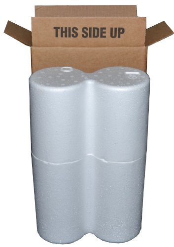 Tall Wine Cooler front-342677