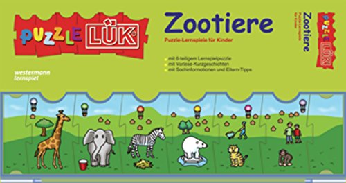 lernspiele deutsch online