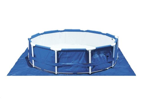 Intex Pool Ground Cloth