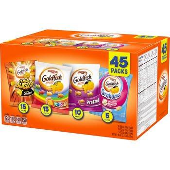 pepperidge-farm-goldfish-crackers-variety-pack-45-ct