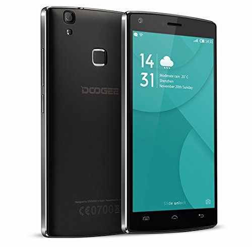 Doogee-X5-MAX-4000mAh-grosse-batterie-empreinte-digitale-8MP-8MP-double-camra-5-pouces-HD-LCD-Android-60-Smartphone-dbloqus