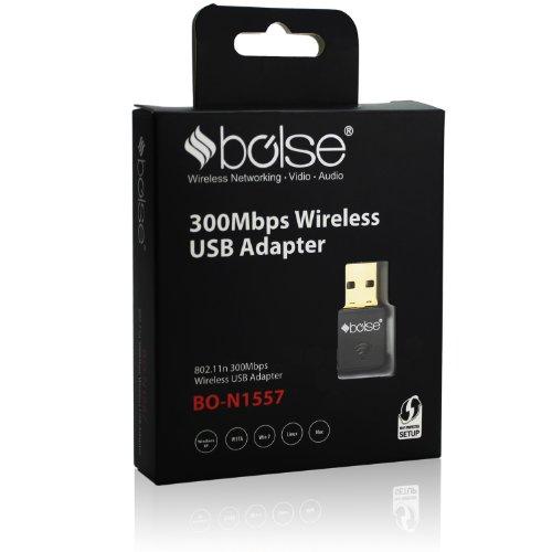 broadcom 4322ag 802.11a/b/g/draft-n wifi adapter