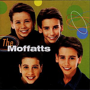 Amazon.com: The Moffatts: The Moffatts: Music