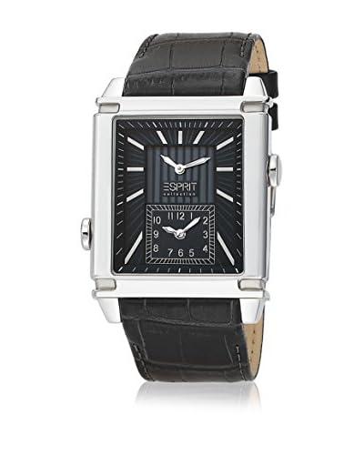 Esprit Collection Reloj de cuarzo Man EL101361F01
