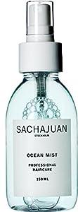 Sachajuan Ocean Mist, 5 Ounce
