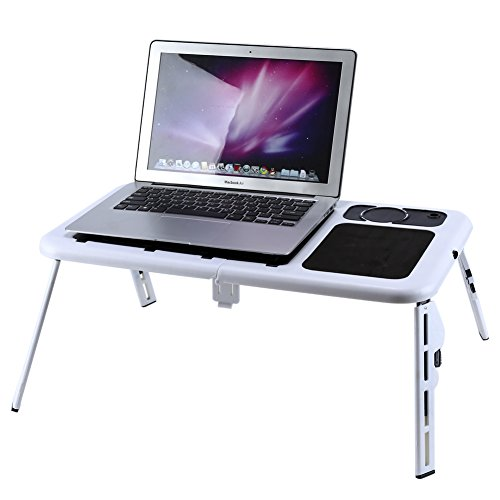 portable-folding-laptop-desk-notebook-table-over-bed-sofa-stand-tray-with-usb-cooling-fans-mouse-pad