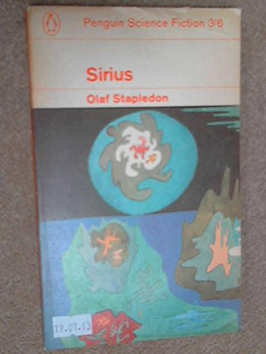 sirius-a-fantasy-of-love-and-discord-penguin-science-fiction