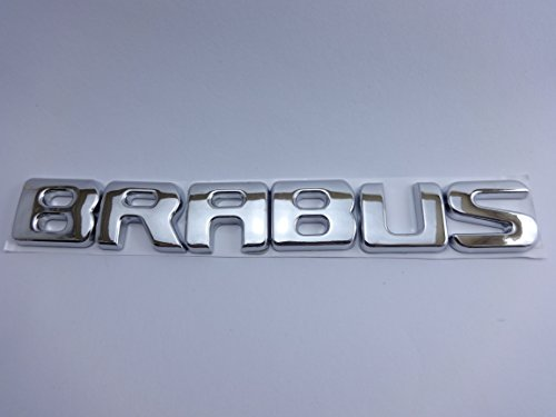 brabus-emblem-badge-car-accessories-with-chrome-effect-and-3m-adhesive