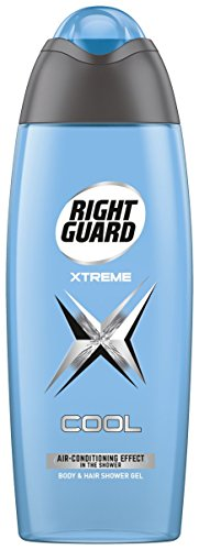 right-guard-xtreme-cool-with-air-conditioning-effect-shower-gel-250-ml-pack-of-6