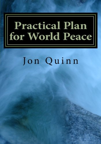Practical Plan for World Peace: The Teachings of Sun Myung Moon