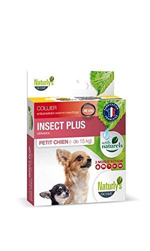 naturlys-octave-produit-naturel-collier-insect-plus-anti-tiques-et-puces-pour-chien-naturlys-petit-c