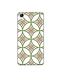 HTC Desire 728 nkt03 (342) Mobile Case by Mott2 (Limited Time Offers,Please Check the Details Below)