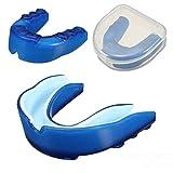 mark8shop Bleu Gum