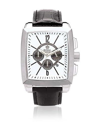 Royal London Reloj de cuarzo Unisex B004TJMPQA