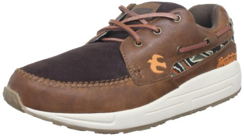 Brakeburn Mens Five Spoke Low-Top