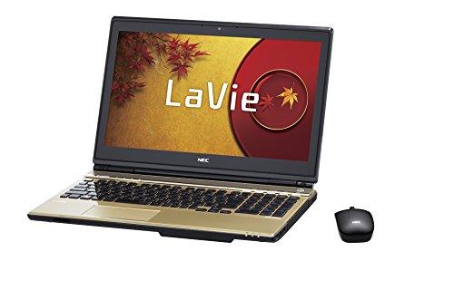 LaVie L LL750/TSG PC-LL750TSG