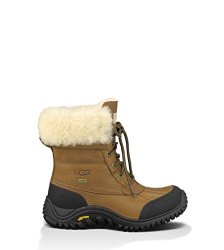 UGG Australia Women's Adirondack Leather Boot