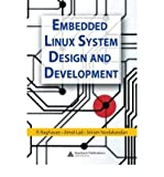 img - for [(Embedded Linux System Design and Development )] [Author: P. Raghavan] [Dec-2005] book / textbook / text book