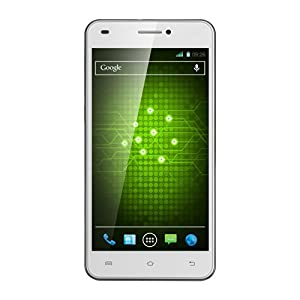 Xolo Q1200 at Amazon Launch Price of Rs 13999 - Buy Now