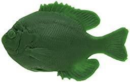 Nasco 9712120 Life/form Fish Replica, Blue Gill, 9-1/2\