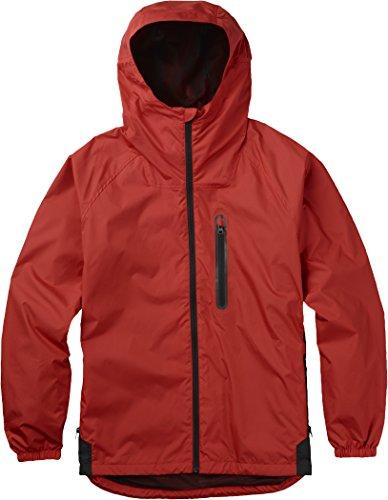 burton-chaqueta-para-hombre-rojo-burner-tallaextra-large