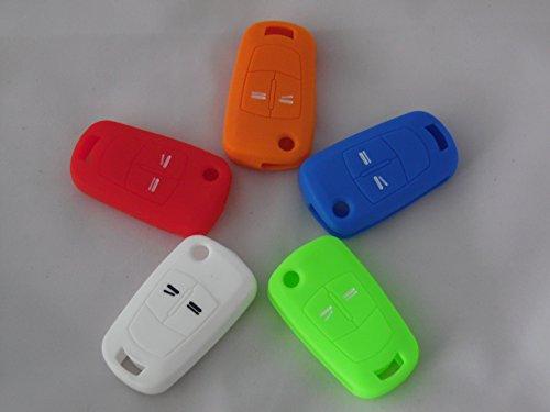 guscio-in-silicone-cover-chiave-per-telecomando-opel-antara-astra-corsa-meriva-tigra-vectra-zafira-p