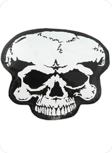Skull Eye Patch [Apparel]