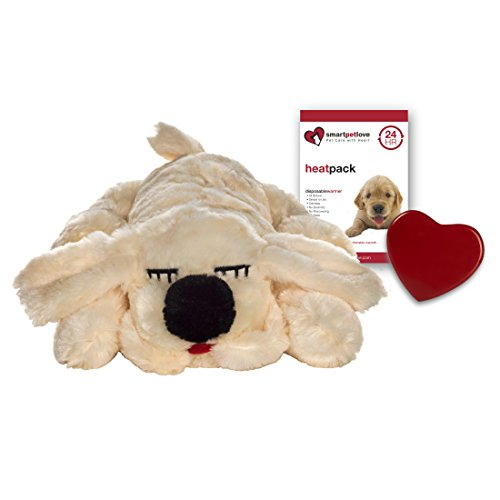 snuggle-pet-products-snuggle-puppies-behavioral-aid-toy-for-pets-golden-by-snuggle-pet-products-engl