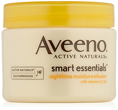 aveeno-smart-essentials-nighttime-moisture-infusion-50-ml-lotionen