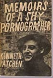 The memoirs of a shy pornographer;: An amusement (City Light books)