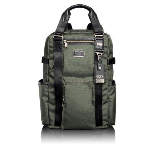 包 背包 书包 双肩 500_500图片