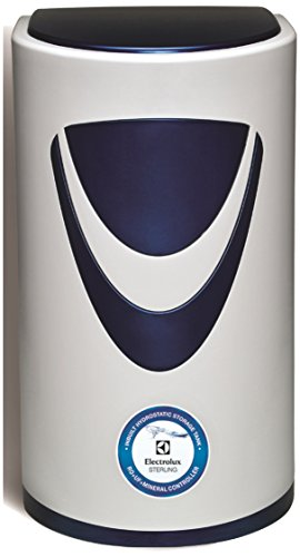 Electrolux Sterling Water Purifier