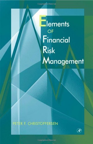 Finance: Sample Essay on Financial management