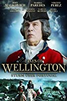 Lines of Wellington: Sturm �ber Portugal
